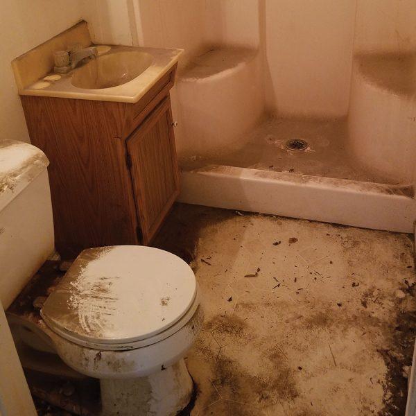 bad-bathroom