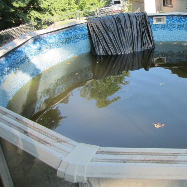 hot-tubs-n-above-pools