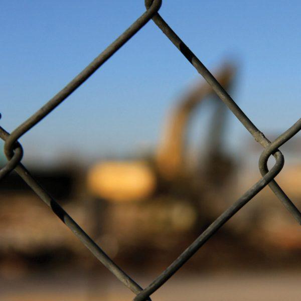 sheds-decks-fences